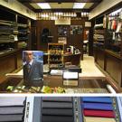 Nobby Custom Tailors, Inc.