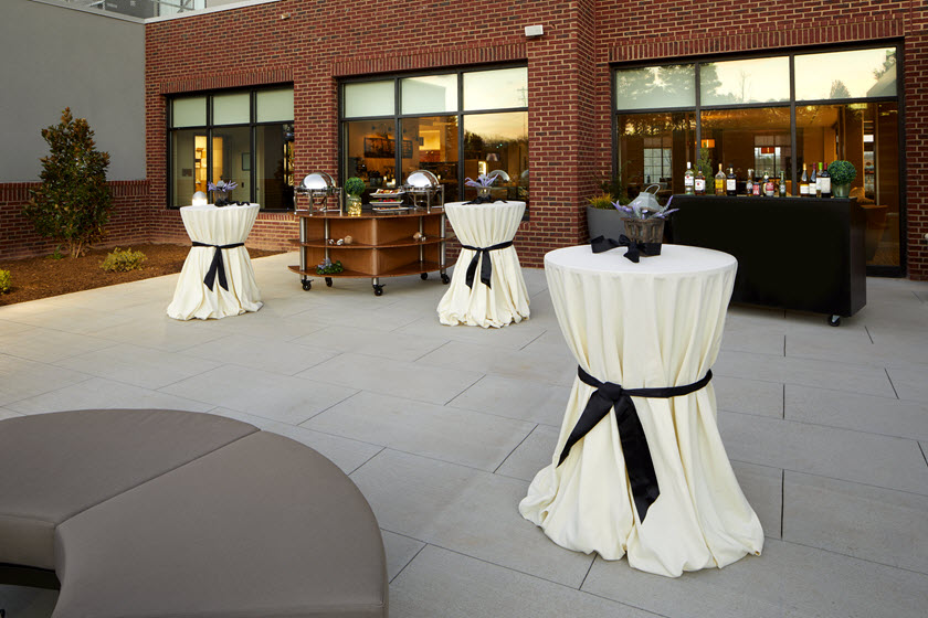 Courtyard by Marriott Charlotte Fort Mill, SC image 28