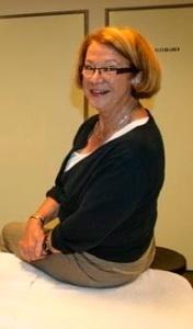 Praktijk voor Osteopathie Magauer-Hilkens C W M