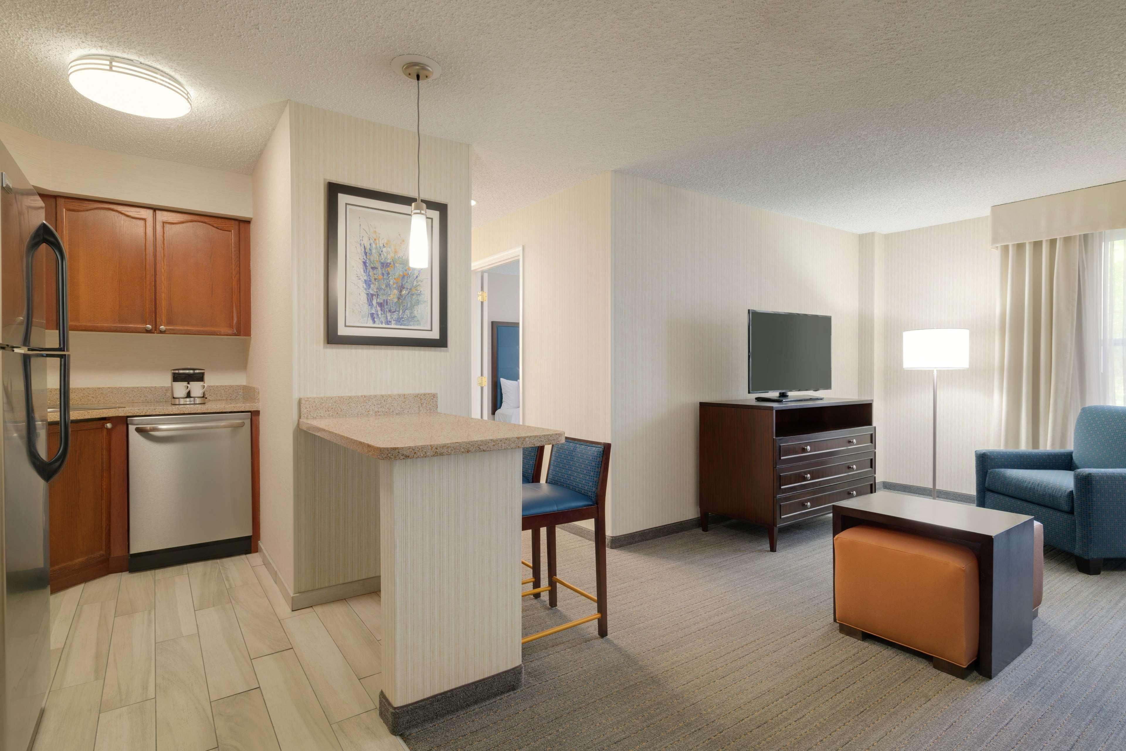 Homewood Suites by Hilton Wilmington-Brandywine Valley in Wilmington, DE, photo #37