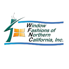 Window Fashions of Northern California image 13