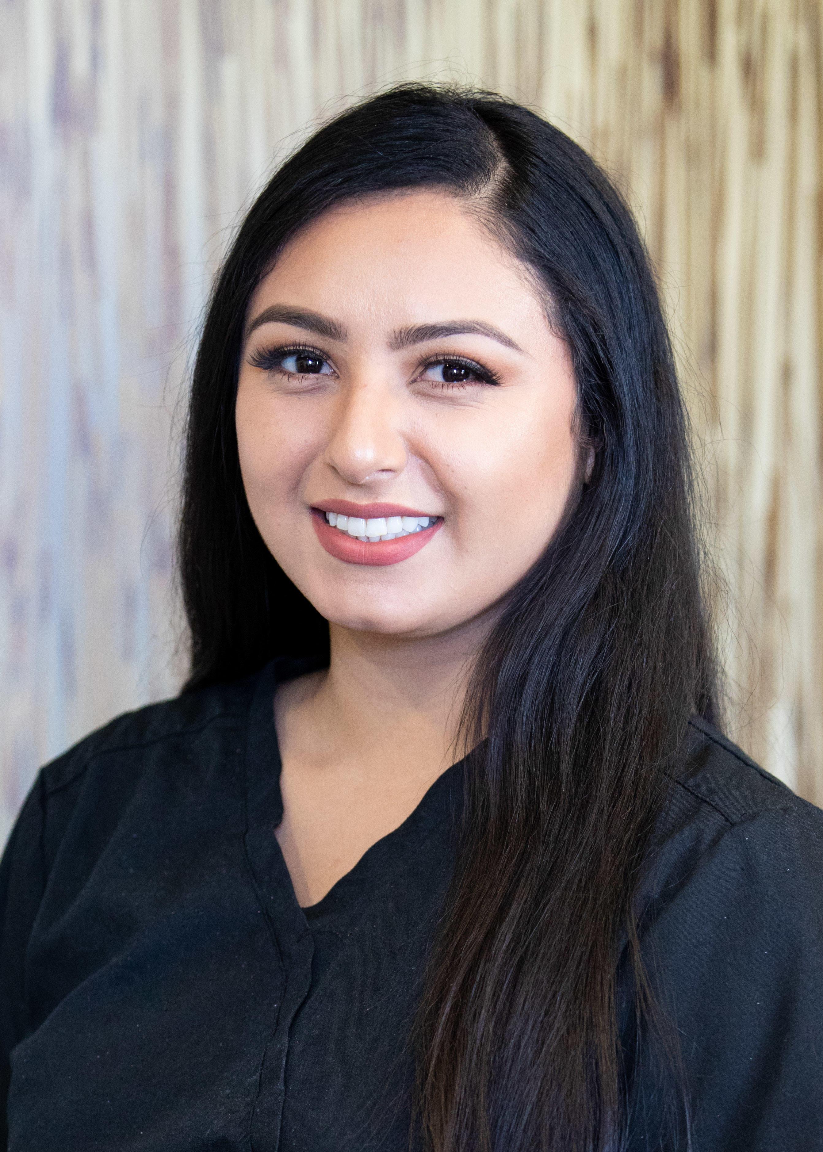 Orthodontics of El Segundo image 10