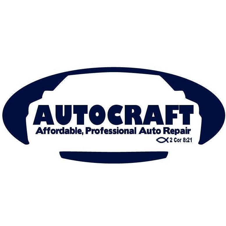 Autocraft, LLC