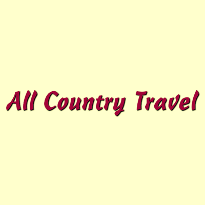 All Country Travel