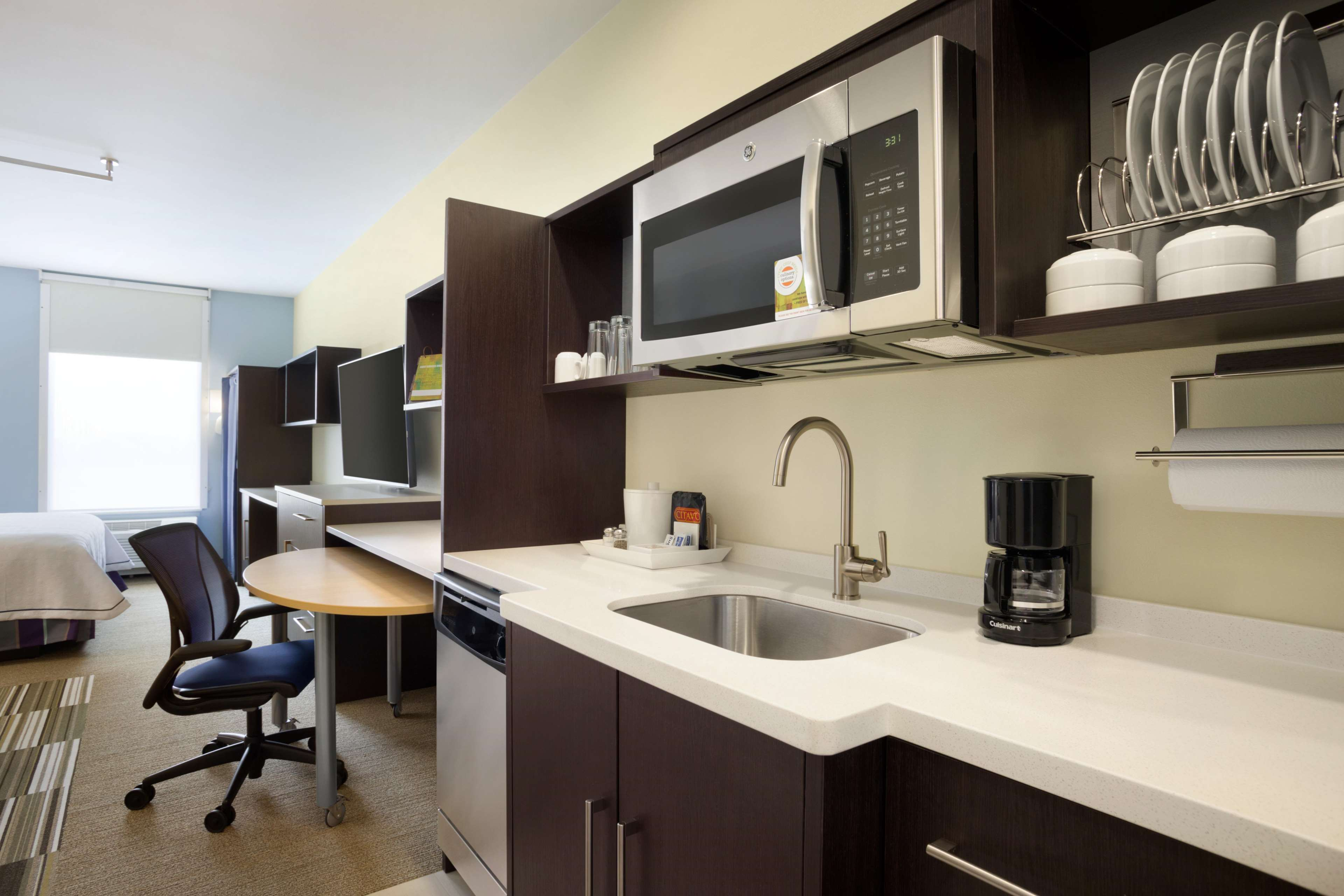 Home2 Suites by Hilton McAllen image 30