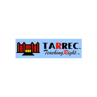 Academy Of Regulated Real Estate Courses The-TARREC