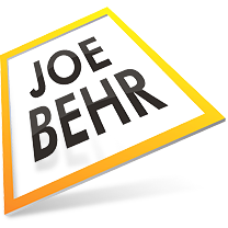 JOE BEHR PLUMBING AND HEATING image 0