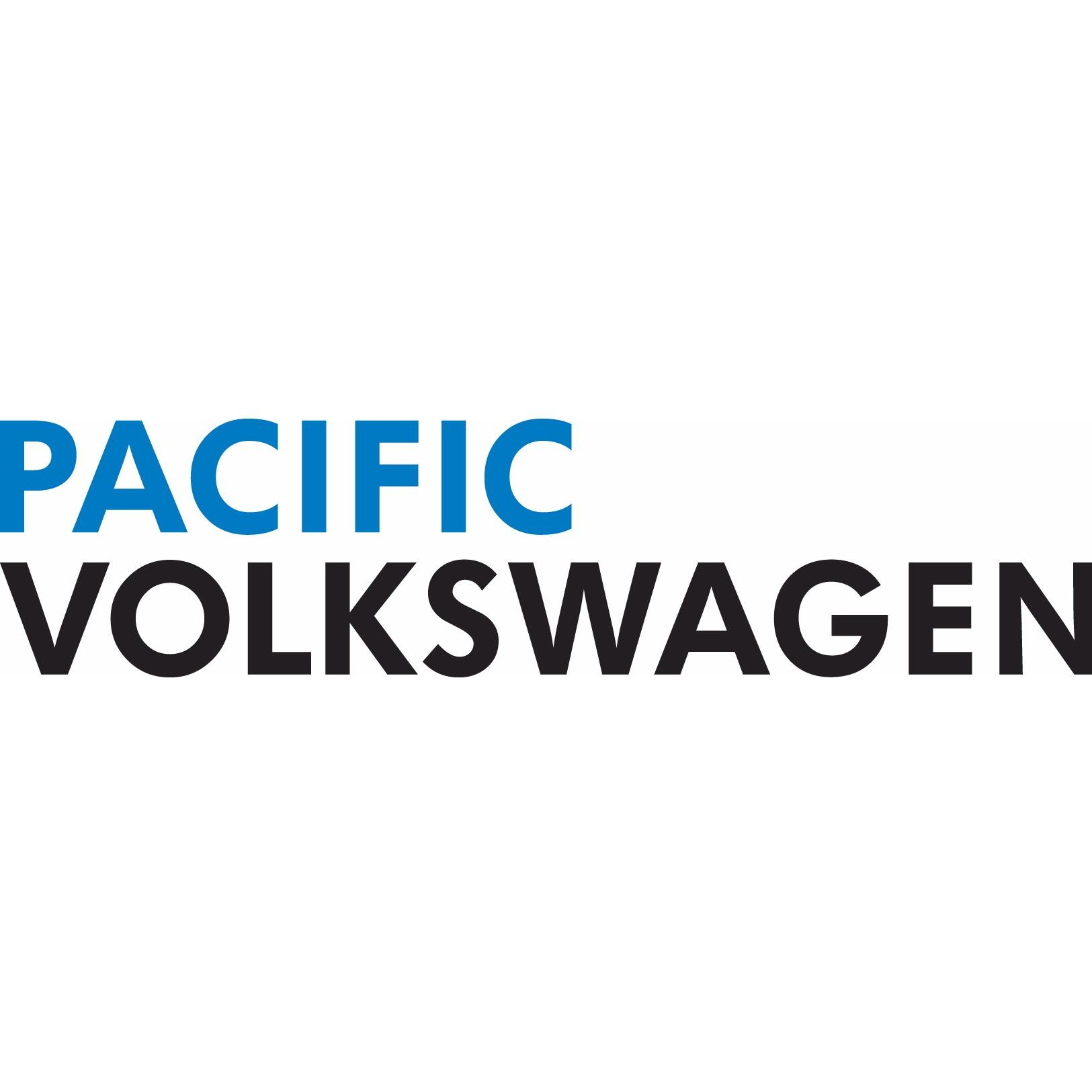 pacific volkswagen - hawthorne, CA - Auto Body Repair & Painting