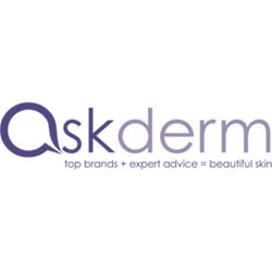 image of askderm