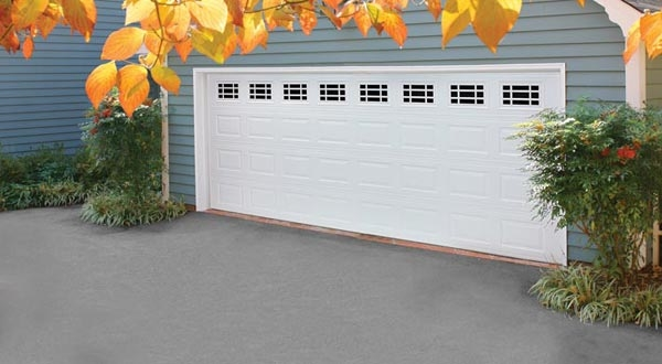 Reviews Of Clarks Garage Door Repair North Hollywood