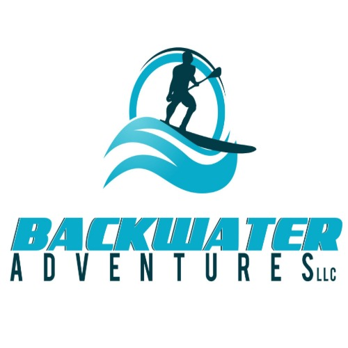 Backwater Adventures llc