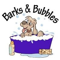 Barks and Bubbles Grooming