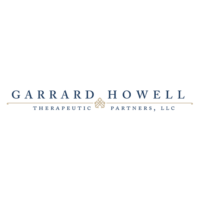 Garrard-Howell Therapeutic Partners, LLC