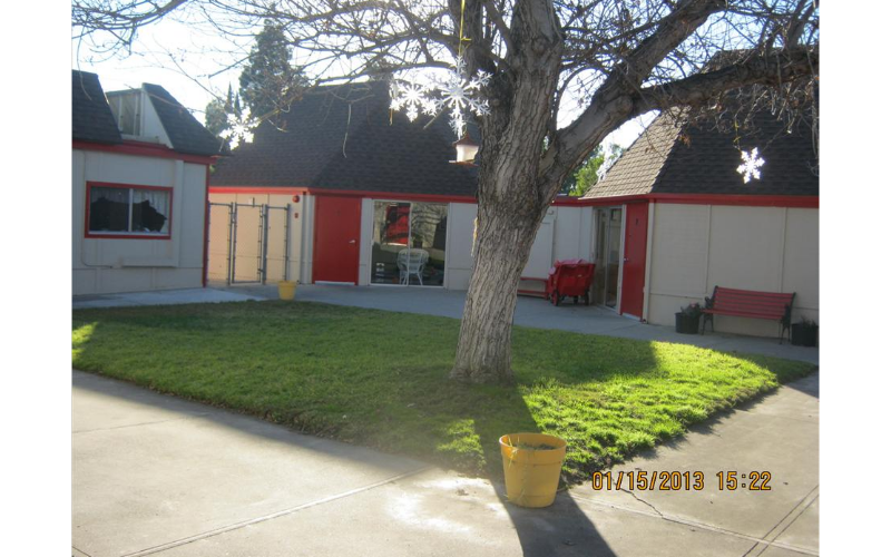 South Street KinderCare image 2