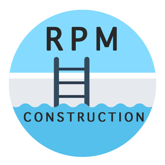RPM Construction & Pools