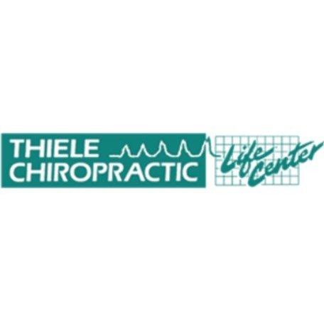 Thiele Chiropractic Life Center: Steven Thiele, DC image 6