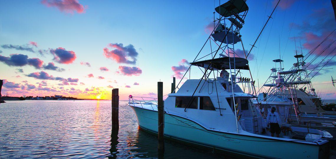 Oceans Edge Key West Resort Hotel & Marina image 3