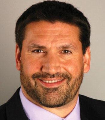 Allstate Insurance Agent: Stephen Zarnas