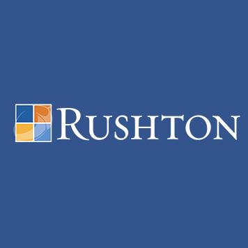 Rushton image 0