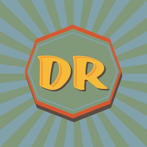 DoneRite Plumbing & Drain, LLC