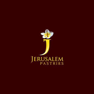 Jerusalem Pastries