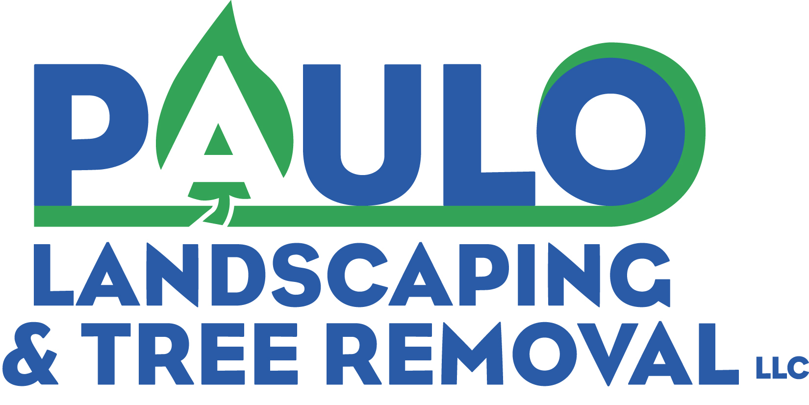 Paulo's Landscaping & Tree Removal LLC image 0