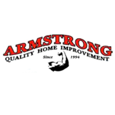 Armstrong Quality Home Improvement