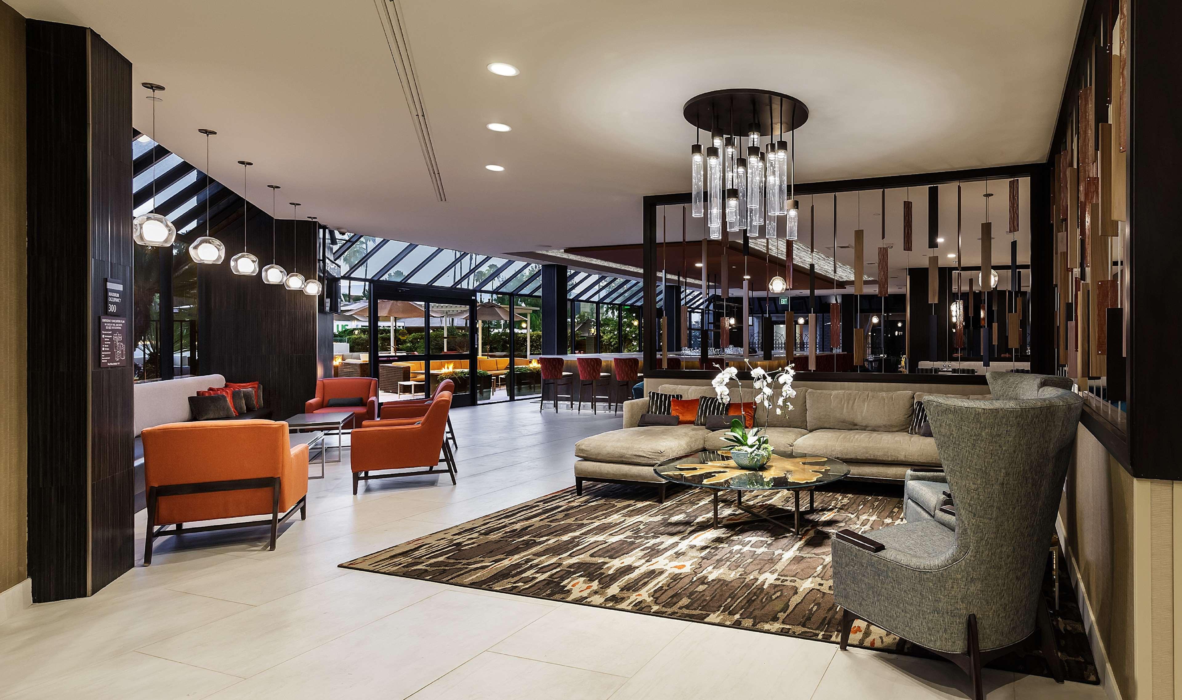DoubleTree by Hilton Hotel San Bernardino image 6