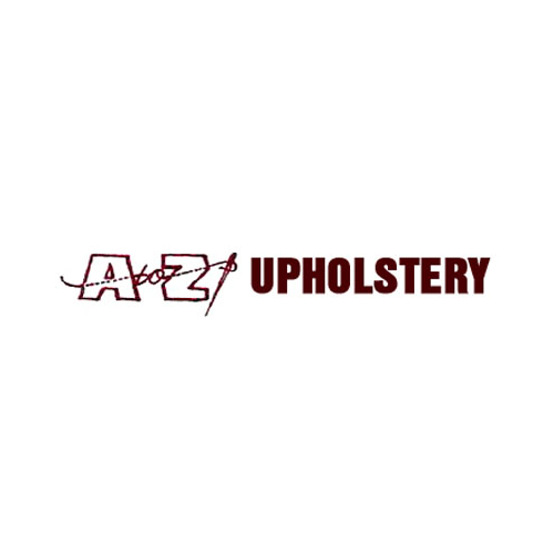 A to Z Upholstery image 0