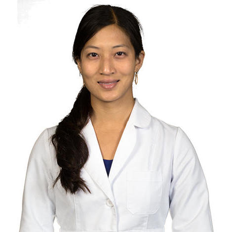 Image For Dr. Janice Tsen-ee Feng MD