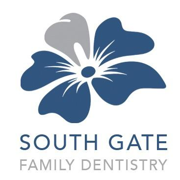 South Gate Family Dentistry image 10