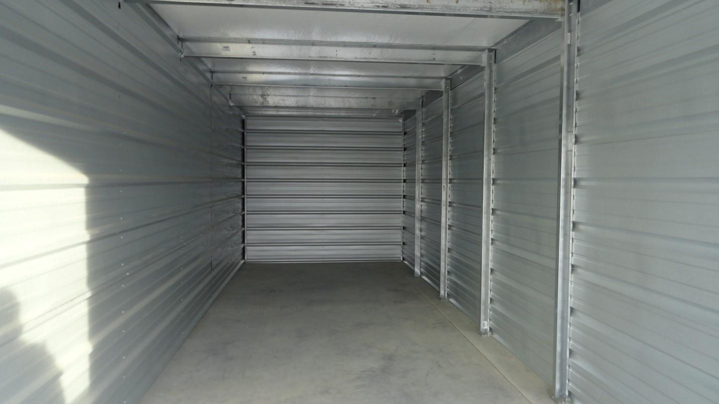 1804 Storage, LLC image 0