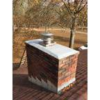 Fireplace Chimney Sweep Solutions