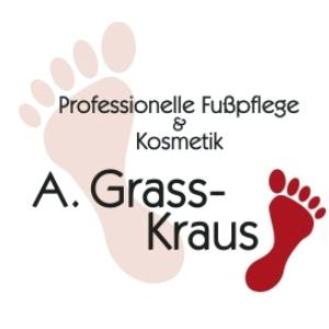 Logo von Antje Grass-Kraus