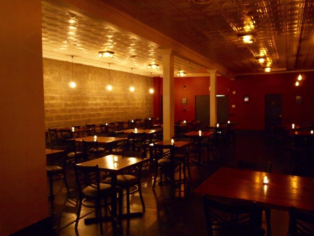 IL Faro Restaurant & Bar image 11