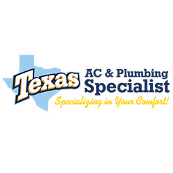 Texas AC & Plumbing Specialist image 0