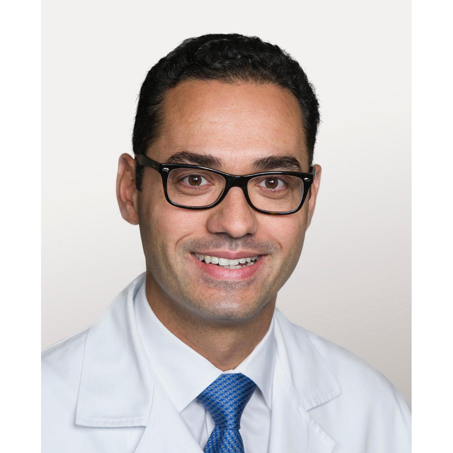 Anthony J. Messina, MD, FACC image 0
