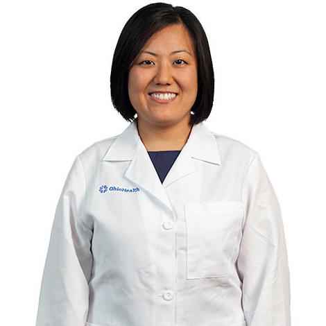 Image For Dr. Gloria Arum Han MD