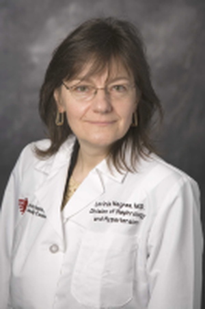 Image For Dr. Lavinia  Negrea MD