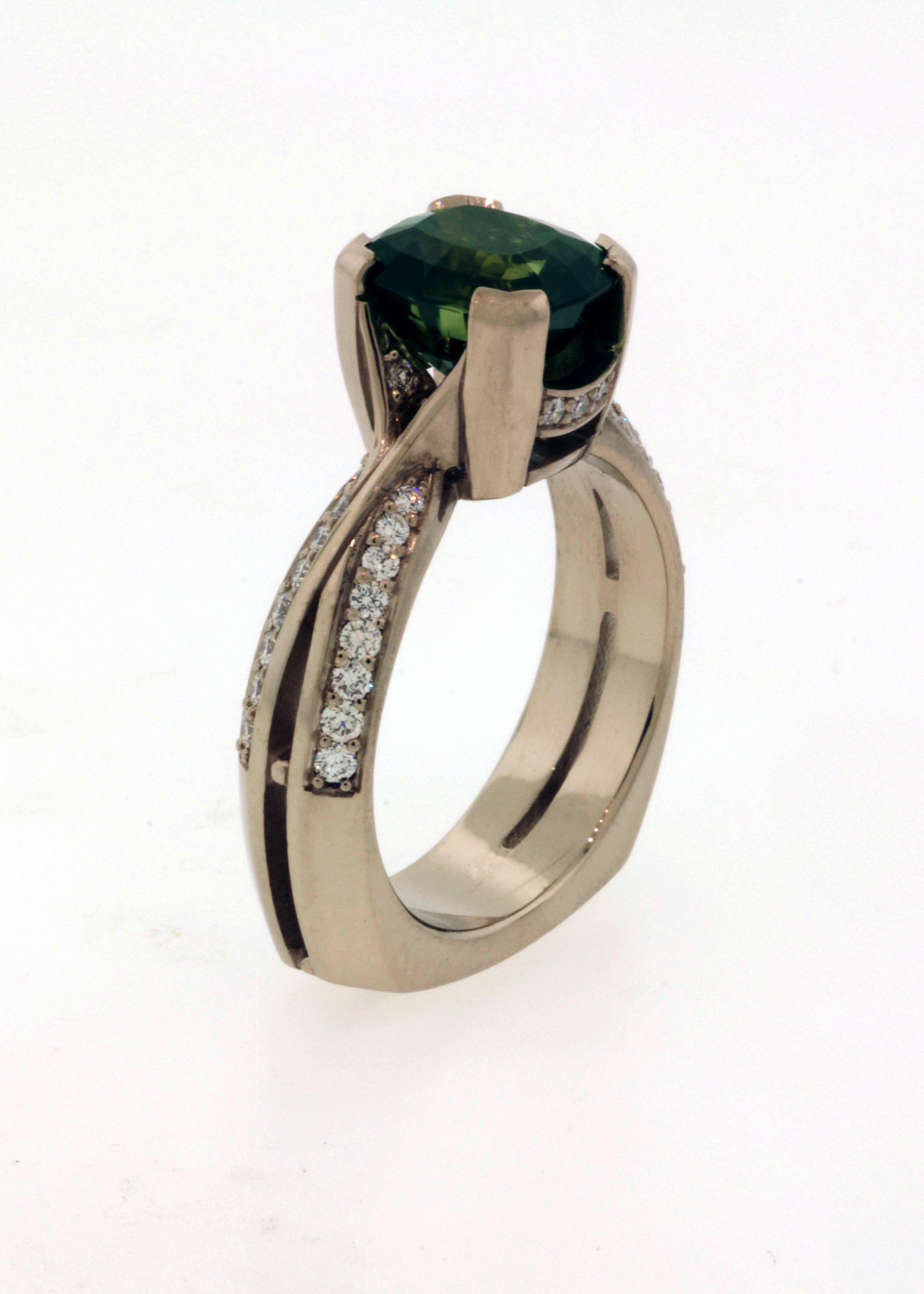 D. Muscio Fine Jewelry image 10