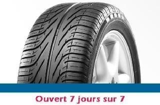 Pièces D'Autos Ste-Geneviève à Chicoutimi