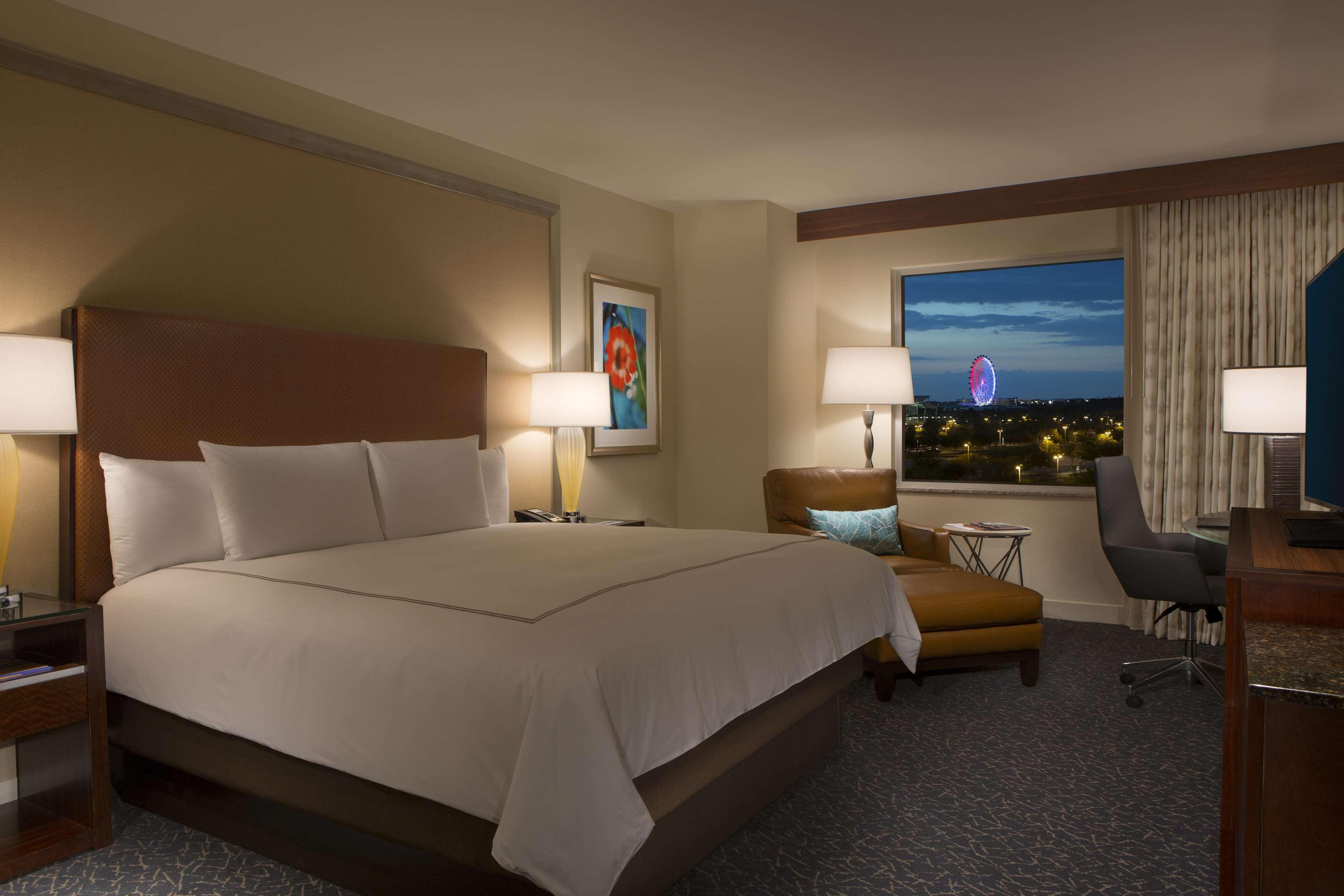 Hilton Orlando image 33
