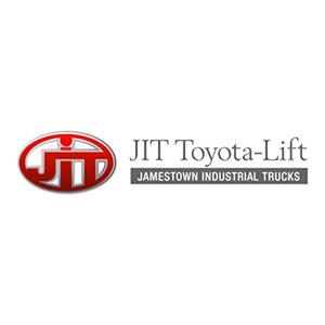 JIT Toyota-LIft - West Seneca, NY 14224 - (716)893-6105   ShowMeLocal.com