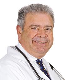 Dr. Arnold L. Goldstein, MD