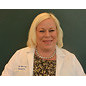 Dr. Jill Wezorek, Optometrist, and Associates - Ross