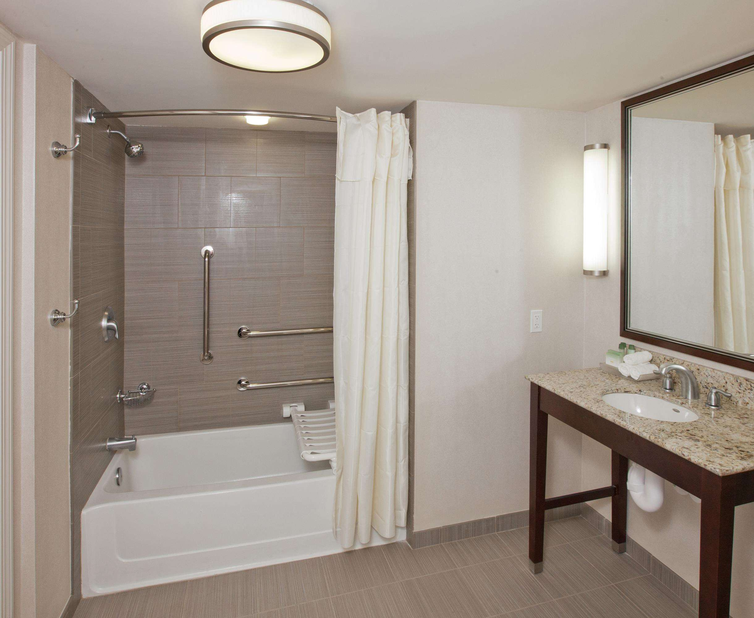 Homewood Suites by Hilton Boston/Canton, MA image 15