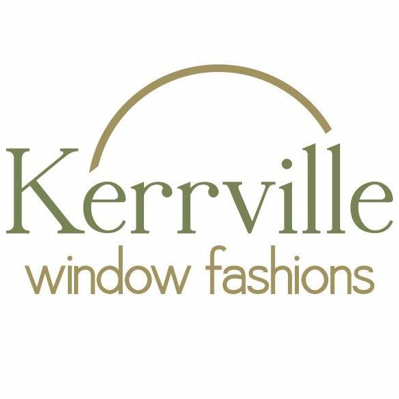 Kerrville Window Fashions image 7