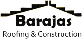 Barajas Roofing & Construction