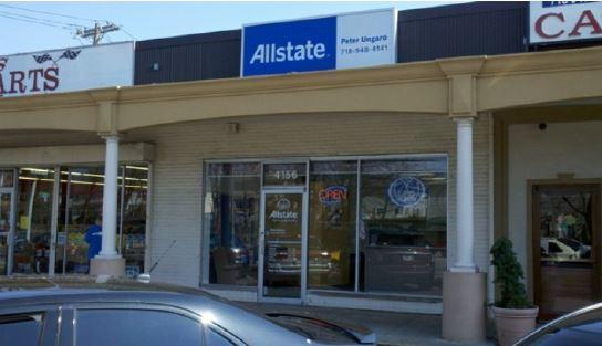 Peter Ungaro: Allstate Insurance image 1