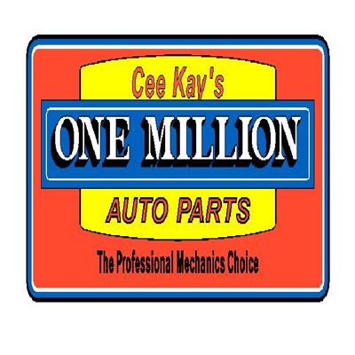 Cee-Kay Auto Supply Inc